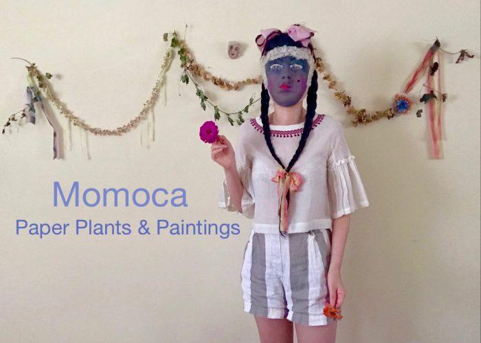 momoca